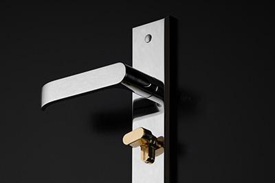 Những lợi ích khi mua khóa chống trộm inox cao cấp Huy Hoàng