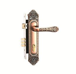 Lock grip EX