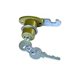 Lock chest