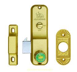 Phụ kiện cửa nhôm khóa tay nắm B52