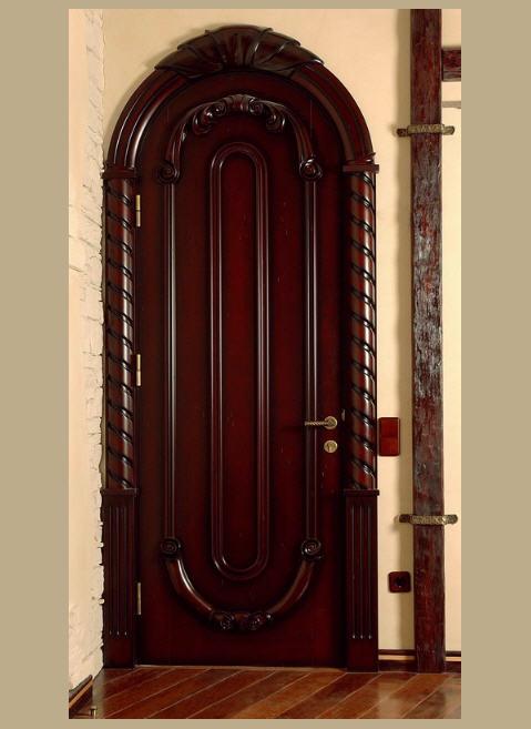 khóa tay nắm tròn cho cửa dạng vòm