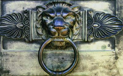 tư vấn chọn tay nắm khóa cửa