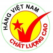 Lock elephant Huy Hoang, Vietnam high quality goods