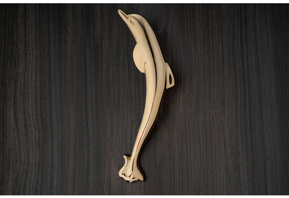 tay nắm cửa, huy hoàng, dolphin, italy