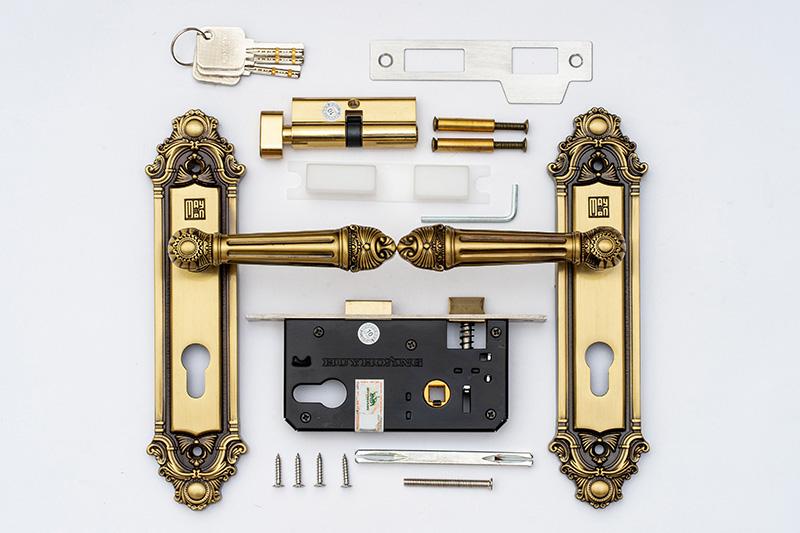 khóa vân tay, khóa điện tử, khóa chống trộm, ổ khoá vân tay, khóa an toàn, khóa cửa vân tay nào tốt, khóa chống trộm nhà, ổ khoá điện tử, khóa vân tay cửa kính, khóa vân tay cao cấp, khóa vân tay cho cửa gỗ, khoá cửa điện tử nào tốt, khóa chống trộm hà nội, khoá điện tử nào tốt, http://bit.ly/2D1w6Hv, http://bit.ly/2qUr1sH, http://bit.ly/2qXSz0h, http://bit.ly/2SPgdbN, http://bit.ly/2yT5u7S, http://bit.ly/2KphHGh, http://bit.ly/2POPXzX, http://bit.ly/2Q7AyKZ, http://bit.ly/2Dy8NVp