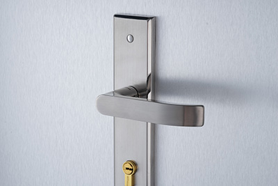 Kinh nghiệm lựa chọn khóa an toàn phù hợp nhất cho từng loại cửa