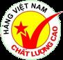 khóa Huy Hoàng được bình chọn Hàng Việt Nam chất lượng cao